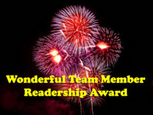 Award Team