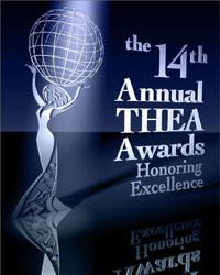 classic-brit-awards-2014
