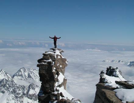 mountain_top1