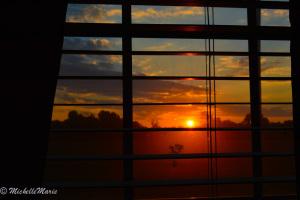 Sunrise4Belinda4