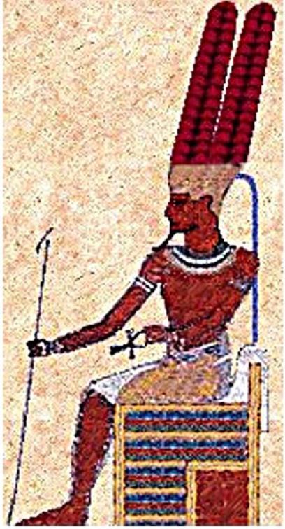 Amen-Ra_an_Egyptian_idol_god.278185901_std