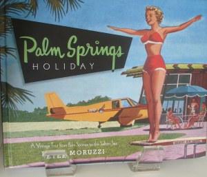 Palm Springs Holiday - Copy
