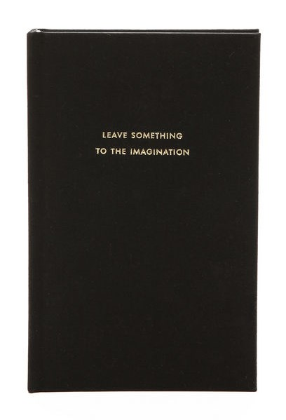 showmomlove-kate-spade-notebook