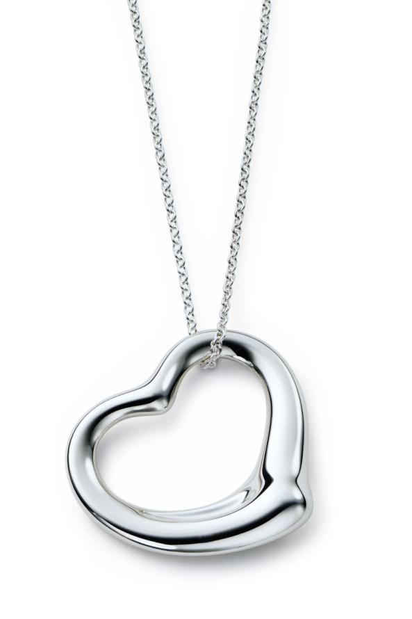 showmomlove-Tiffany-necklace