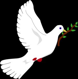 20121016225543!Peace_dove.svg
