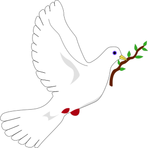 20121016225543!Peace_dove.svg
