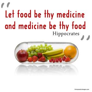 food-pill1
