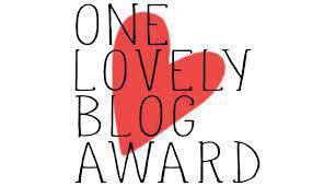 one_lovely_blog_award[1]
