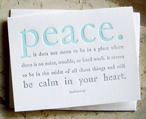 peace-quote-quotes-text-typography-Favim_com-204553