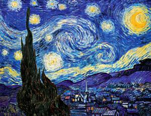 starry-starry-night