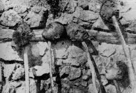 armenian genocide 4