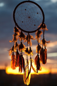 believe-day-dreamer-dream-catcher-dreamcatcher-Favim.com-752801