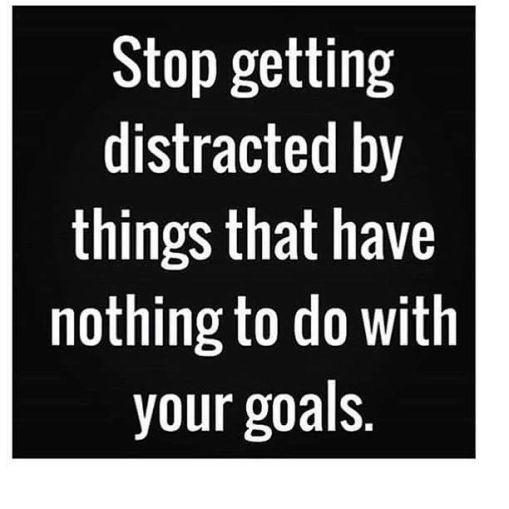1000-stay-focused-quotes-on-pinterest-stay-focused-quotes-197218