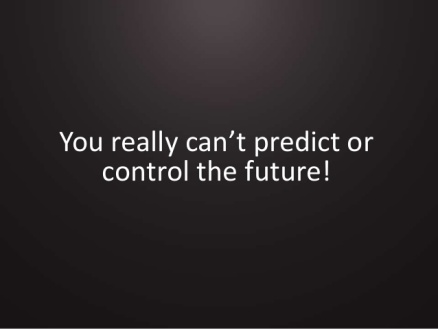how-can-you-design-a-network-when-you-cant-control-or-predict-the-future-2-638